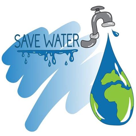 How to write an essay on water conservation